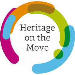 Heritage on the Move